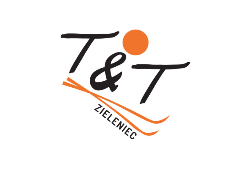 tit-logo