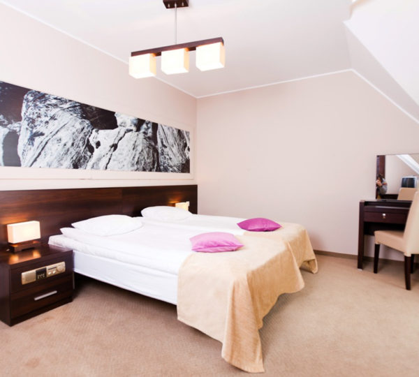 vital-spa-resort-szarotka-noclegi-zieleniec-8