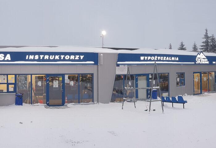 wypozyczalnie-zieleniec-ski-arena-211