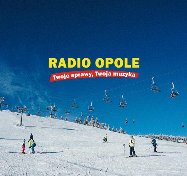 [:pl]Weekend z Radiem Opole [:]