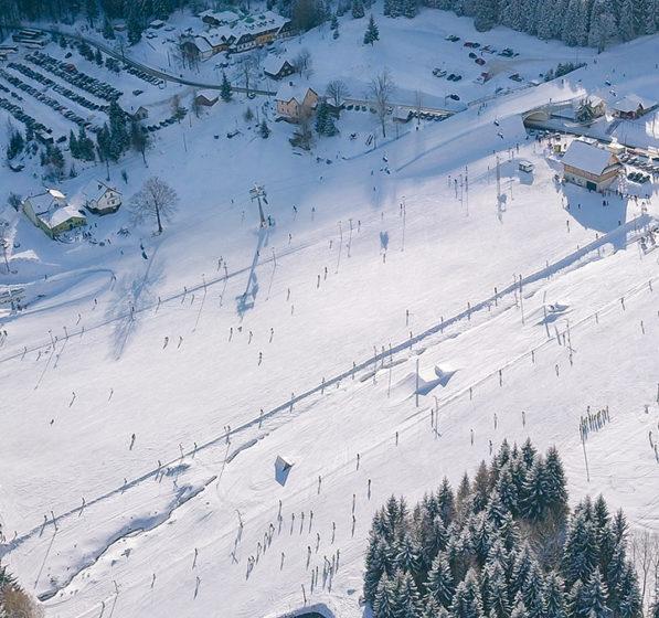 [:pl]Zawody snowboardowe: Bent Metal Highest Ollie Contest[:]