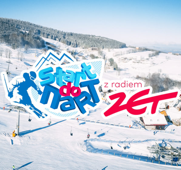 [:pl]Start do nart z Radiem Zet	[:]
