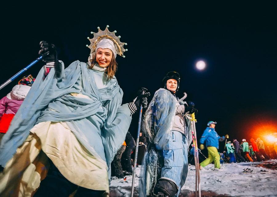 nocny-zjazd-duchow-zieleniec-memorial-2