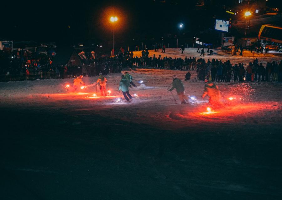 nocny-zjazd-duchow-zieleniec-memorial-4