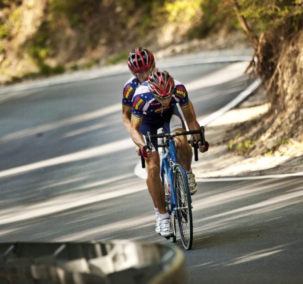 Zieleniec zaprasza na XV edycję Supermaratonu Klasyk Kłodzki