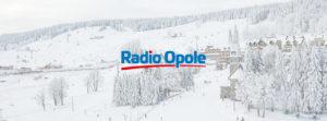 Radio Opole w Zieleńcu