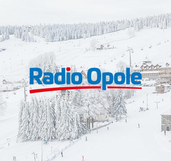 [:pl]Radio Opole na zielenieckich stokach [:]