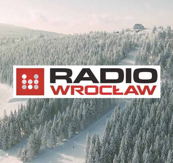 [:pl]Otwarcie zimowych ferii na Dolnym Śląsku z Radiem Wrocław[:]