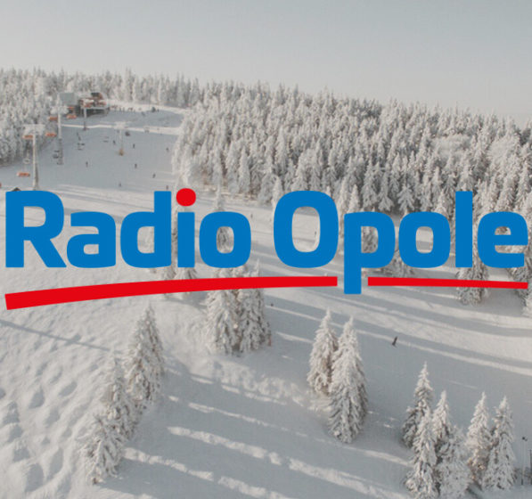 [:pl]Halo, tu Radio Opole![:]