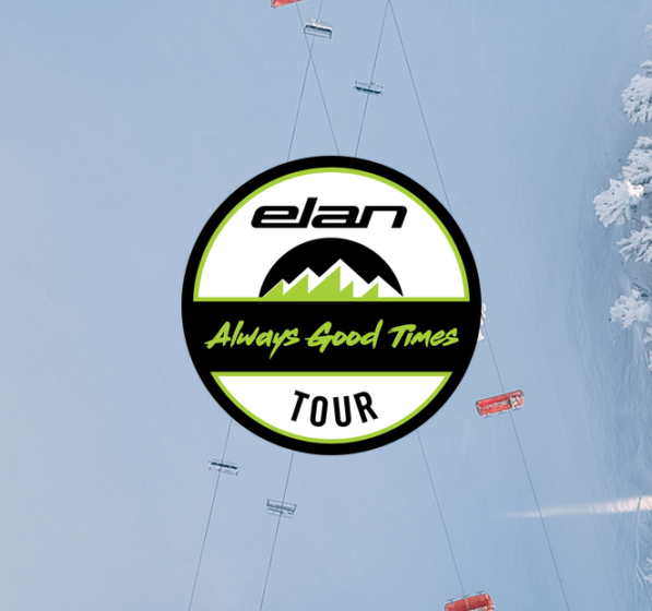[:pl]Testy Elan AGT TOUR 2019 w Zieleńcu![:]