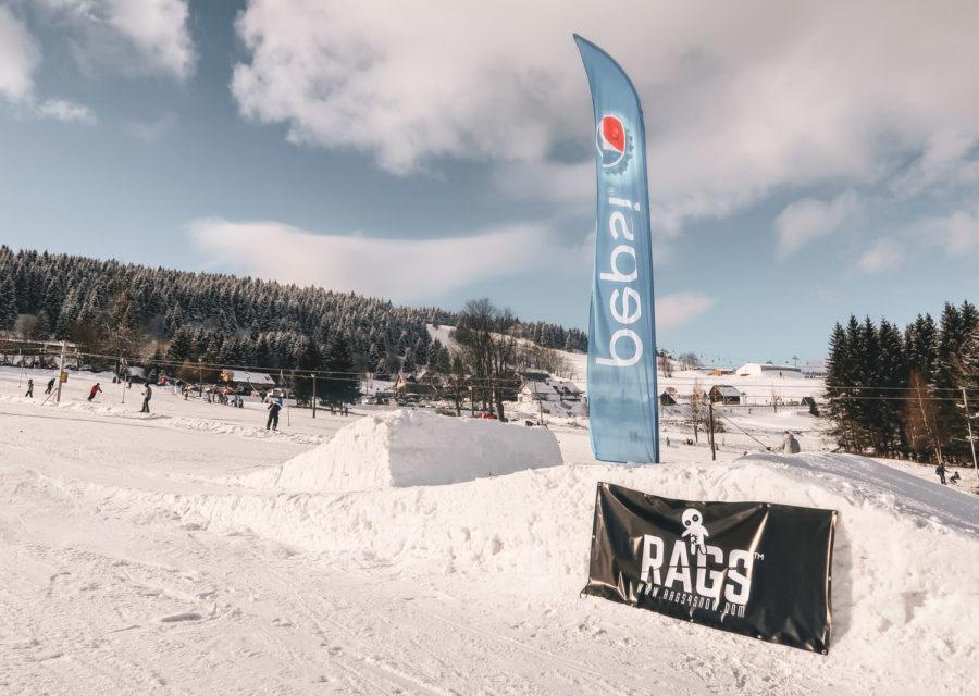 snow-park-zieleniec-20192