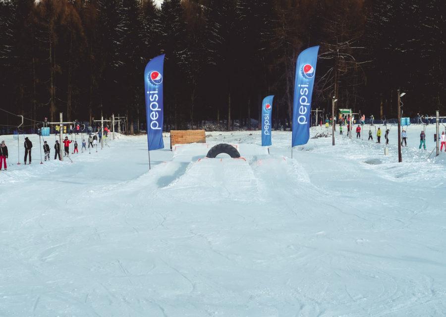 snow-park-zieleniec-20195