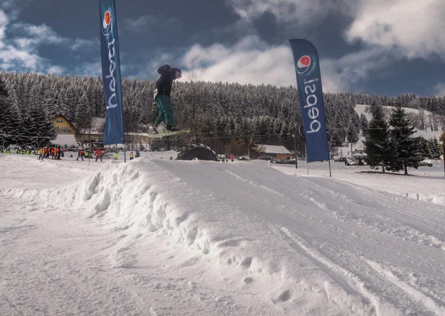 snow-park-zieleniec-20199