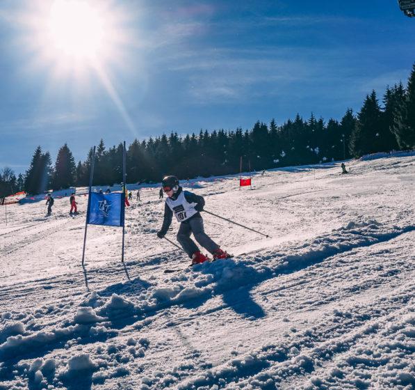 [:pl]Wielki finał sezonu - Winterpol Family Cup[:]