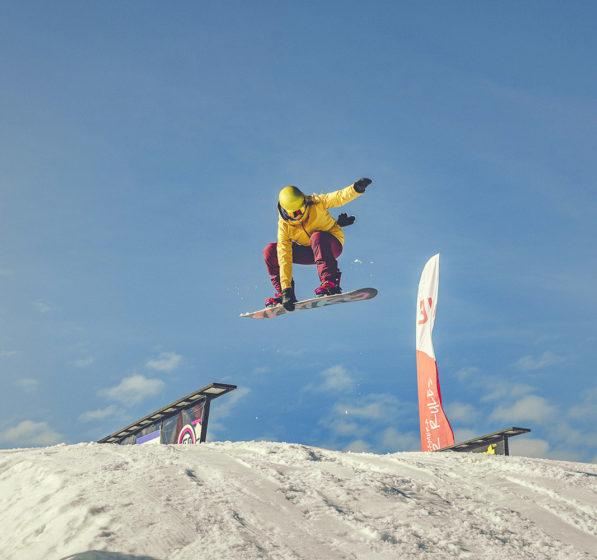 [:pl]Snowboardowy Puchar Polski w Zieleńcu![:]