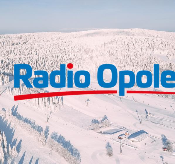[:pl]Radio Opole na stoku Gryglówka[:]