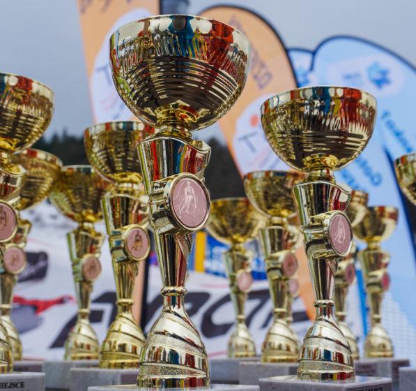 [:pl]Dziecięcy Puchar Orlicy[:]