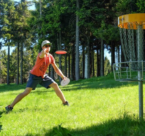 [:pl]Akademia Disc Golfa i turniej Zieleniec vol.2 PDGA C-Tier[:]