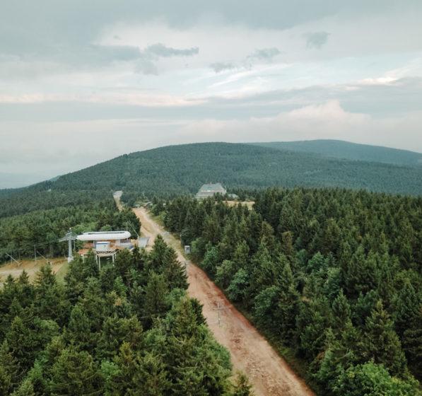 [:pl]Projekt Budżetu Obywatelskiego w Górach Orlickich[:]