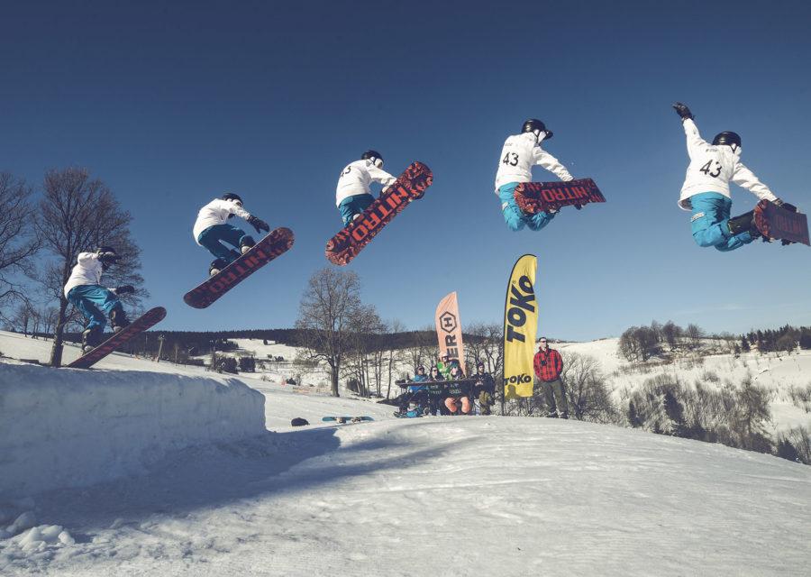 snow-park-zieleniec-2020-2