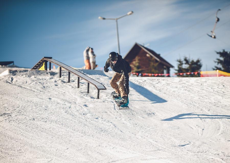 snow-park-zieleniec-2020-4