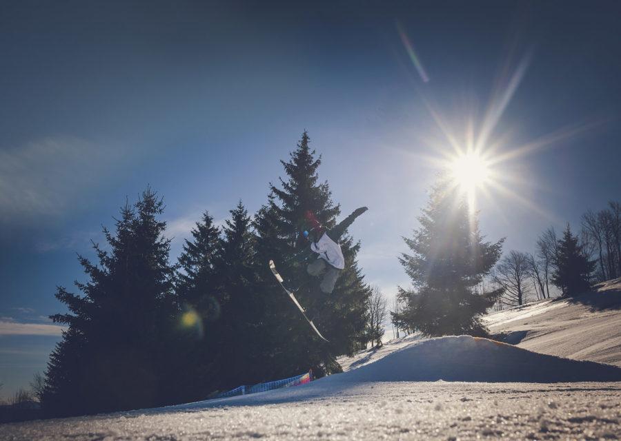 snow-park-zieleniec-2020-7