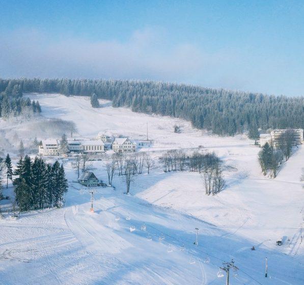 [:pl]Rozkład jazdy od 9 grudnia[:]
