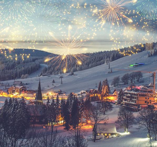 [:pl]Powitajmy na stoku Nowy Rok![:]