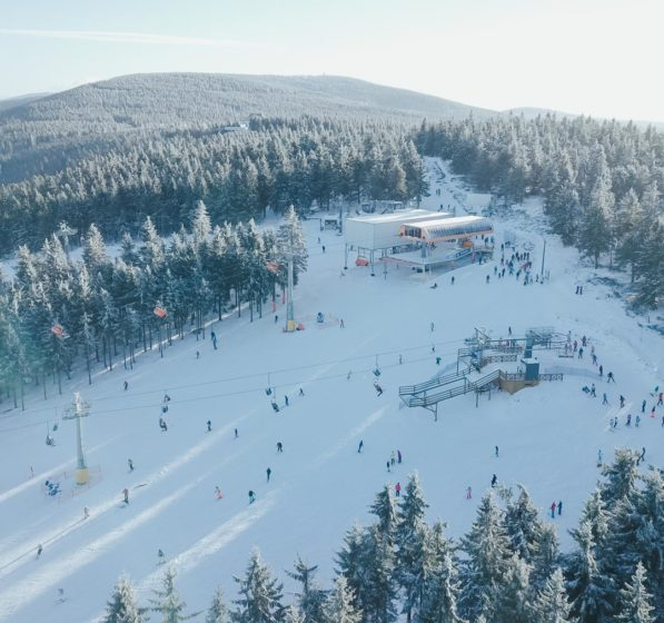 [:pl]Sezon 2020/2021: stoki będą otwarte! [:]