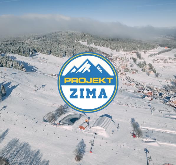 [:pl]Projekt Zima TVN 2020![:]