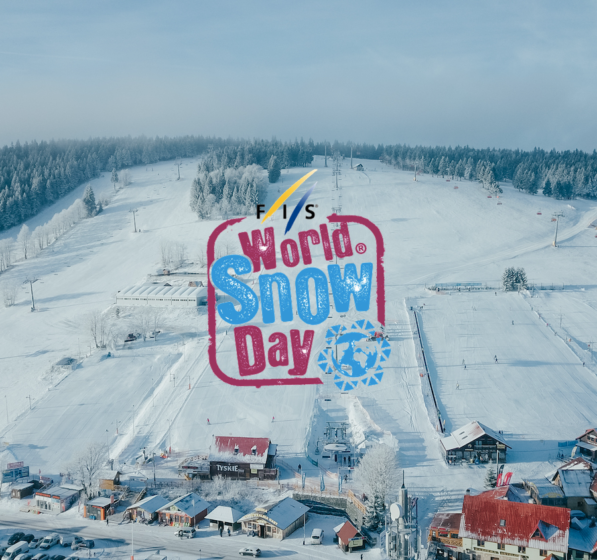 [:pl]World Snow Day![:]