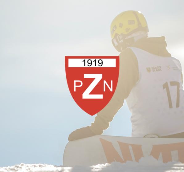 [:pl]Puchar Polski w snowboardzie [:]