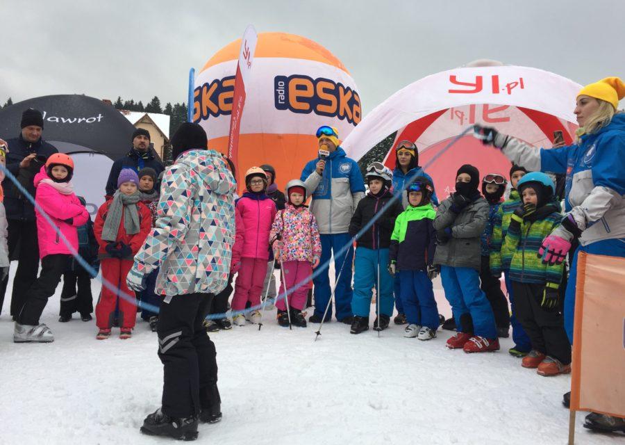 ZSA_Eska Winter City_20202