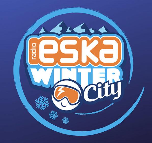 [:pl]Eska Winter City w Zieleńcu![:]