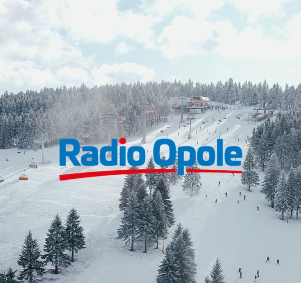 [:pl]Radio Opole w Zieleńcu![:]