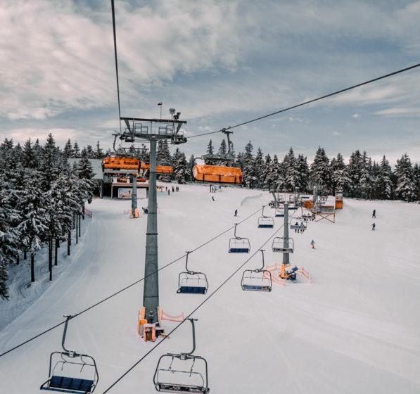 [:pl]Koniec ferii, ale nie koniec zimy! [:]