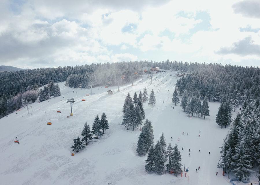 https://www.zieleniec.pl/wp-content/uploads/2020/02/Zieleniec-Ski-Arena-05-02-2020-6.jpg