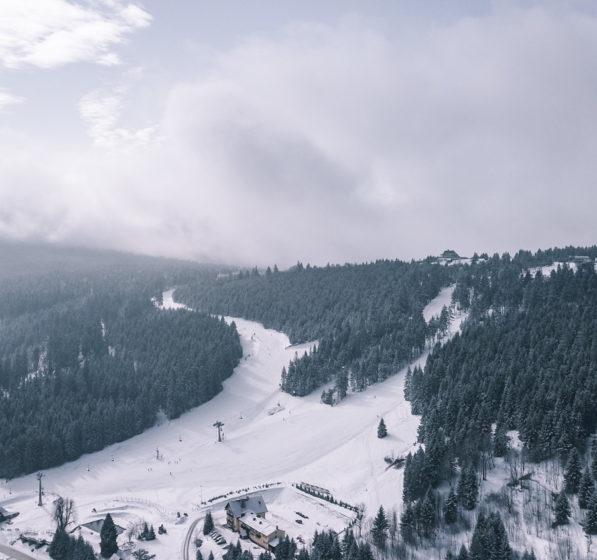 [:pl]Niski sezon i #szusowanko za 50% czas start! [:]