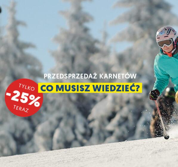 [:pl]Kup karnet nawet 25% taniej![:]