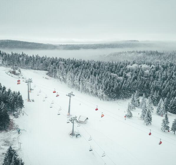 [:pl]Zerwana linia, czyli ostatni dzień #szusowanka przed przerwą[:]