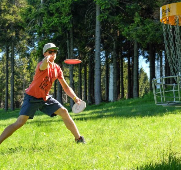 [:pl]Piknik Rodzinny z Disc Golfem[:]